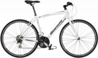 Велосипед Bianchi Camaleonte 1 2012