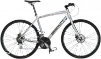 Велосипед Bianchi Camaleonte 2 2012