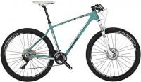 Велосипед Bianchi Jab 27.2 2014