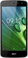 Мобильный телефон Acer Liquid Z525 Duo