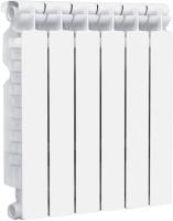 Радиатор отопления Nova Florida Desideryo B4