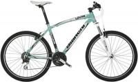 Велосипед Bianchi Kuma 4600 Limited 2013