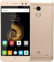 Мобильный телефон ZTE Blade V7 Lite
