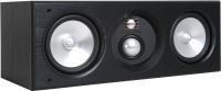 Акустическая система SpeakerCraft Monitor Three LCR