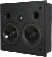 Акустическая система SpeakerCraft Tantra 6 Center