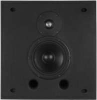 Акустическая система SpeakerCraft Tantra 6 IW