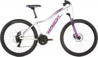Велосипед GHOST Lawu 2 2016