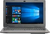 Ноутбук Medion Akoya E6239