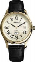 Наручные часы Adriatica 8244.1231Q
