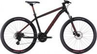 Велосипед GHOST Kato 1 2016