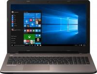 Ноутбук Medion Akoya E6415