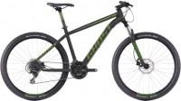 Велосипед GHOST Kato 2 2016