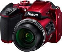 Фотоаппарат Nikon Coolpix B500