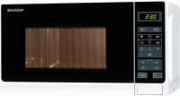 Микроволновая печь Sharp R 242WE
