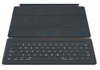 Клавиатура Apple Smart Keyboard 12.9""