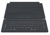 """Фото - Клавиатура Apple Smart Keyboard 12.9"""""""