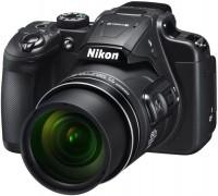 Фото - Фотоаппарат Nikon Coolpix B700
