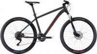 Велосипед GHOST Kato 7 2016