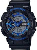 Наручные часы Casio GA-110CB-1A