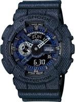 Фото - Наручные часы Casio GA-110DC-1A