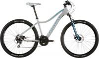 Велосипед GHOST Lanao 2 2016