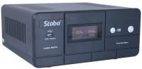 Фото - ИБП Staba Home-800 LCD