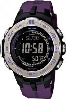 Наручные часы Casio PRW-3100-6E
