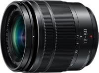 Фото - Объектив Panasonic 12-60mm F3.5-5.6 ASPH OIS Lumix G Vario