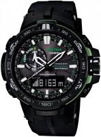 Фото - Наручные часы Casio PRW-6000Y-1A