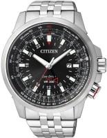 Наручные часы Citizen BJ7070-57E