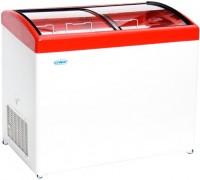 Морозильная камера Snezh MLG 350