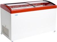 Морозильная камера Snezh MLG 500