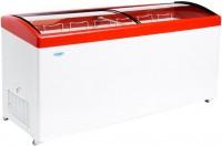 Морозильная камера Snezh MLG 700