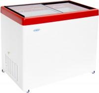 Морозильная камера Snezh MLP 350