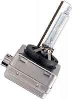 Ксеноновые лампы Philips D1S Vision 1pcs