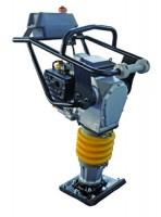 Виброплита Odwerk TR75-G
