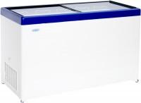 Морозильная камера Snezh MLP 500