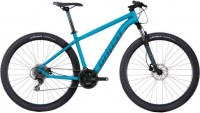 Велосипед GHOST Tacana 2 2016