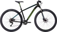 Велосипед GHOST Tacana 5 2016