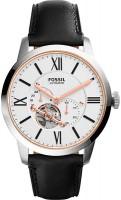 Фото - Наручные часы FOSSIL ME3104
