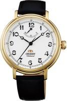 Фото - Наручные часы Orient DD03001W