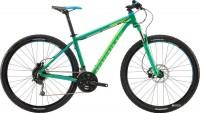 Велосипед Haibike Big Curve 9.40 2016