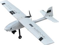 Радиоуправляемый самолет VolantexRC Ranger EX ARF