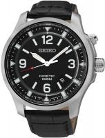 Наручные часы Seiko SKA689P1