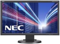 Монитор NEC E233WM