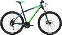 Велосипед Haibike Edition 7.40 2016