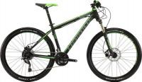 Велосипед Haibike Edition 7.60 2016