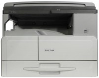 МФУ Ricoh Aficio MP 2014D