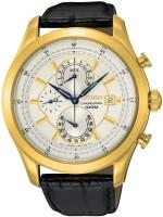 Наручные часы Seiko SPC168P1