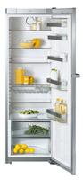 Фото - Холодильник Miele K 14820